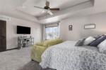 5372 N Amethyst Drive, Appleton, WI by Century 21 Ace Realty $399,900