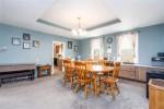 327 W Front Street, Peshtigo, WI by Match Realty Group, LLC $164,900