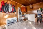 W2171 Hwy 21 Berlin, WI 54923 by Keller Williams Fox Cities $249,900
