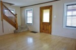 183 E Mcwilliams Street, Fond Du Lac, WI by Klapperich Real Estate, Inc. $89,900