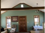 N206 Hwy K, Waupaca, WI by RE/MAX Lyons Real Estate $112,500