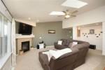 1440 Westcreek Lane 17 Neenah, WI 54956 by Coldwell Banker Real Estate Group $249,000