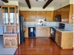 N8760 Landing Road Berlin, WI 54923 by First Weber Real Estate $225,000