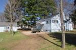 E1529 Rural Road, Waupaca, WI by Shambeau & Thern Real Estate, LLC $84,900