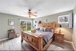 2975 Fairwinds Drive, Neenah, WI by Keller Williams Fox Cities $400,000