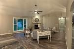 619 Pine Terrace, Green Bay, WI by Moua Real Estate, LLC $249,900