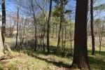 N3627 N Military Road, Weyauwega, WI by Keller Williams Fox Cities $74,900