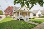 716 4th Street, De Pere, WI by Resource One Realty, LLC $124,900