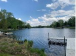 N9168 Silver Springs Drive Neshkoro, WI 54960-6433 by First Weber Real Estate $199,900