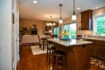 1395 Bingham Drive, De Pere, WI by Keller Williams Green Bay $525,000