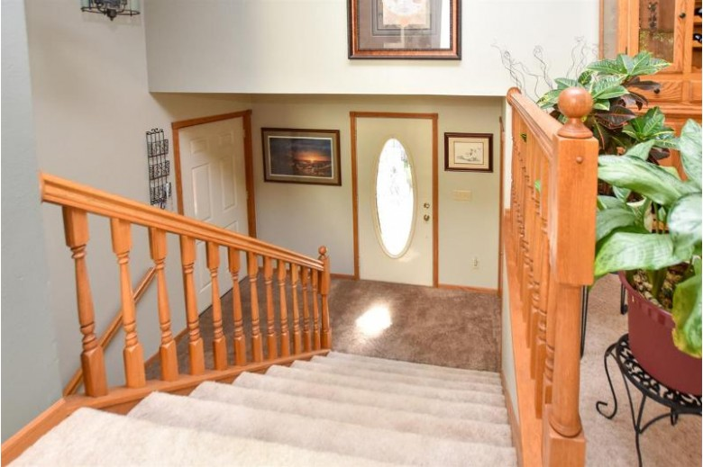 N2523 13th Avenue, Wautoma, WI by Real Pro $299,900
