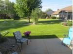 48 Spencer Village Court, Appleton, WI by Coldwell Banker Real Estate Group $172,500