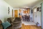 1610 N Oakwood Road, Oshkosh, WI by First Weber Real Estate $184,900