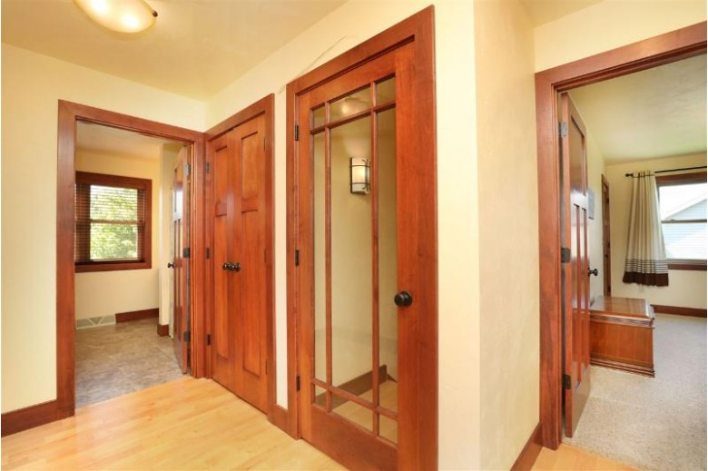 1974 Creek Side Drive, Neenah, WI by Coldwell Banker Real Estate Group $389,000