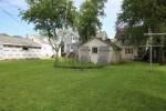 126 E Arndt Street, Fond Du Lac, WI by Adashun Jones, Inc. $89,900