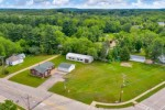 N2624 N Townline Road Wautoma, WI 54982-5220 by Coldwell Banker Real Estate Group $117,500