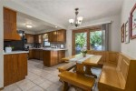 3006 S Kernan Avenue Appleton, WI 54915-4447 by Century 21 Ace Realty $189,900