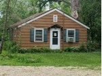 E9292 Hwy X, New London, WI by Coldwell Banker Real Estate Group $115,000