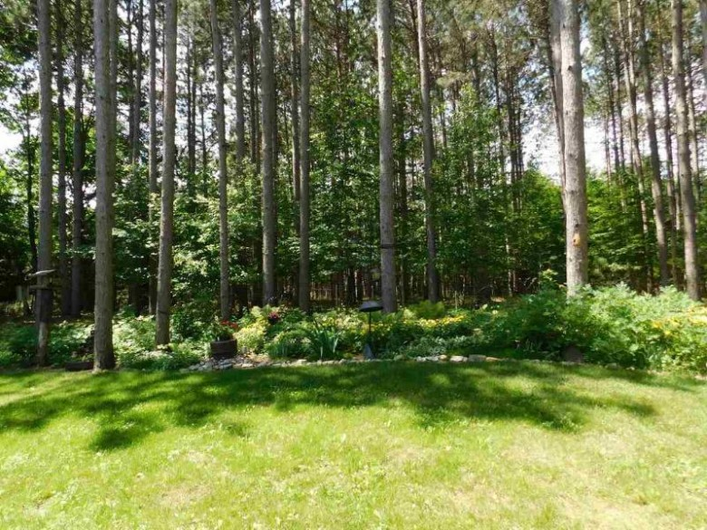 1701 Roberts Lane, Abrams, WI by Mark D Olejniczak Realty, Inc. $299,900