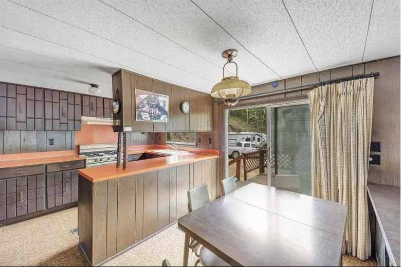14175 Youngmans Lane, Lakewood, WI by Todd Wiese Homeselling System, Inc. $64,900