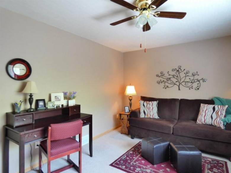 2551 Telluride Trail D, Green Bay, WI by GoJimmer Real Estate $148,500