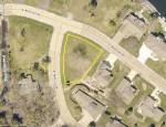 E Walnut Drive, Sturgeon Bay, WI by ERA Starr Realty $59,000
