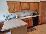 515 W Packer Avenue Oshkosh, WI 54901-0728 by First Weber Real Estate $195,000