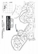 3220 3rd Dr, Oxford, WI by Whitemarsh Properties Llc $59,900