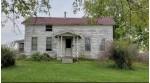 N3104-N3114 Hwy 12 Fort Atkinson, WI 53538-9778 by Shorewest, Realtors $358,000