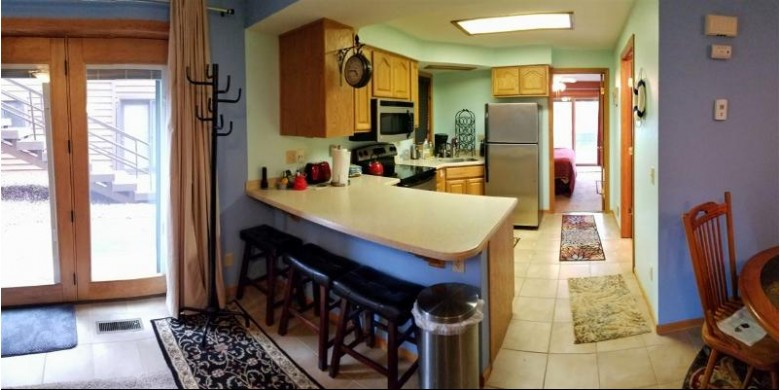 1111 River Rd 201, Wisconsin Dells, WI by Wisconsin Dells Realty $169,000