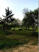 N6610 1st Ave, Oxford, WI by First Weber Real Estate $64,900