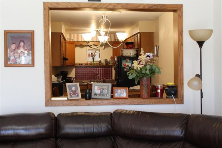 550 N Douglas St G, Ripon, WI by Century 21 Properties Unlimited $78,000