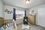 7108 Littlemore Dr Madison, WI 53718 by Stark Company, Realtors $364,000