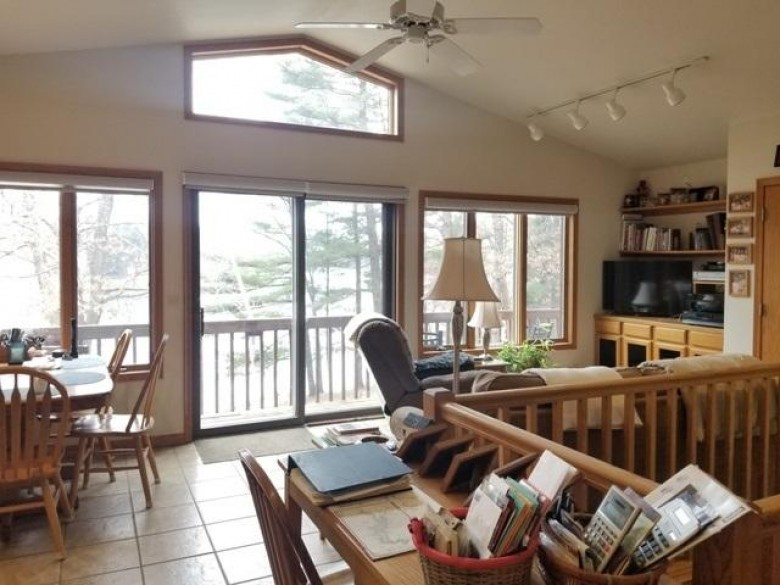 S1561 Fox Ct, La Valle, WI by Gavin Brothers Auctioneers Llc $250,000