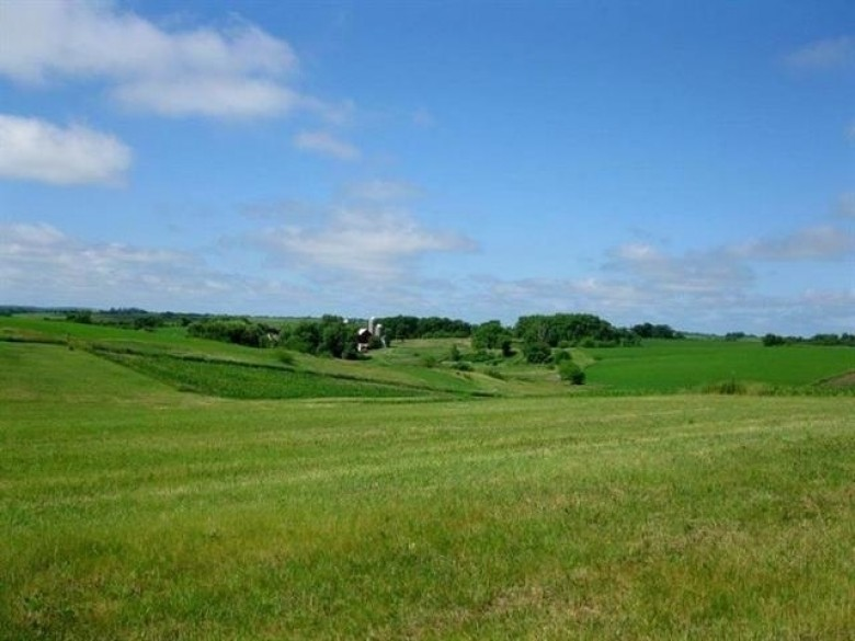 L17 AND 18 Amber Ridge, New Glarus, WI by First Weber Real Estate $95,000