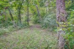 29AC Mount Hope Rd, Dodgeville, WI by The Professional Brokers $169,900