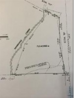 2800 Afton Rd, Janesville, WI by Zuelke Real Estate Team $50,000