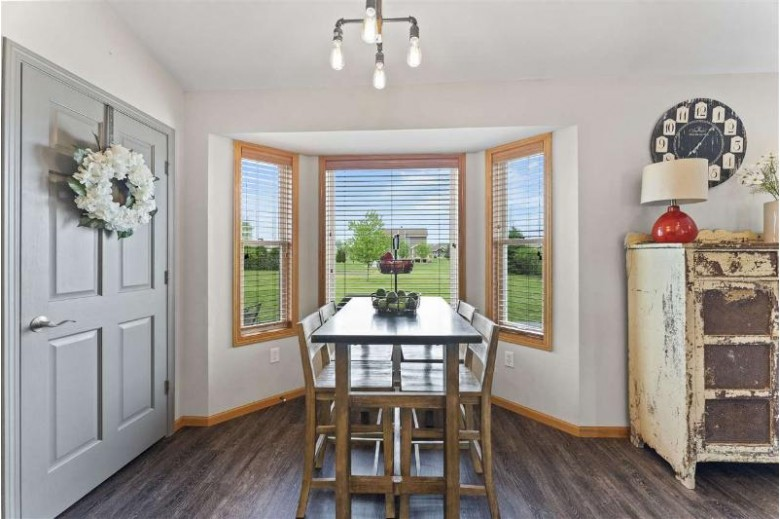 408 Capitol Dr Dane, WI 53529 by Mhb Real Estate $334,900