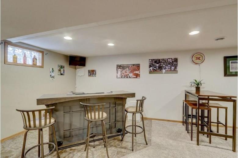 884 North Edge Tr Verona, WI 53593 by Accord Realty $289,900