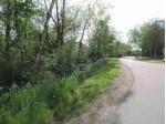 L32 Rausch Rd, Lodi, WI by Re/Max Preferred $49,900