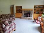 W750 Lake View Cir, Brodhead, WI by Century 21 Advantage $324,000