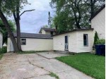 303 S Franklin St, Janesville, WI by Walker Realty Group, Llc $84,900