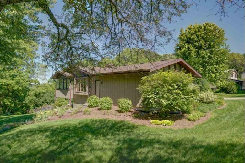 7859 Sagebrush Tr, Middleton, WI by Bunbury & Assoc, Realtors $409,900