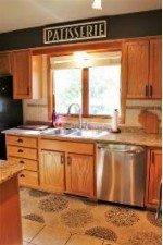 5832 Highland Terr, Middleton, WI by The Kruse Company, Realtors $210,000