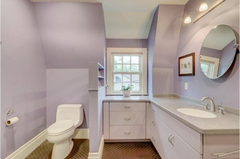 1440 Vilas Ave Madison, WI 53711 by Restaino & Associates Era Powered $589,000