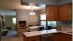 2755 Lyman Ln Fitchburg, WI 53711 by Stark Company, Realtors $284,900