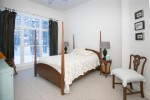 1683 N Aurora Ln Nekoosa, WI 54457 by Coldwell Banker Advantage Llc $189,900