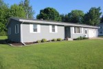 800 Grace St, Platteville, WI by Century 21 Affiliated $189,900