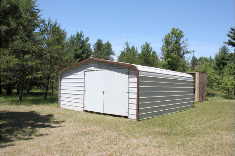 932 Browndeer Ave, Friendship, WI by First Weber Real Estate $109,700
