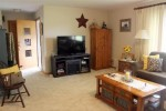 N3574 Hwy 58, Mauston, WI by Century 21 Affiliated $174,900